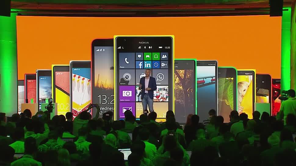 Microsoft, Smartphone, Windows Phone, Nokia, Windows Phone 8, Lumia, Ifa, Windows Phone 8.1, Nokia Lumia, WP8, IFA 2014, Nokia Lumia 830, Lumia 830, Nokia Lumia 730, Lumia 730, Lumia 735