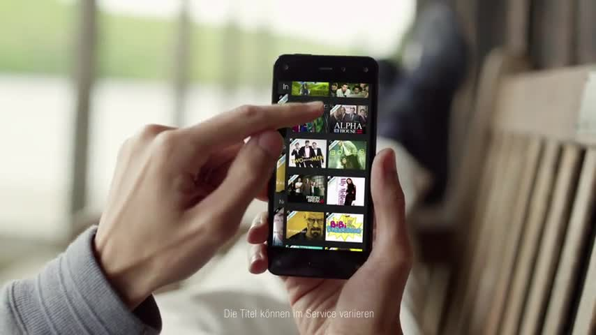 Smartphone, Amazon, Amazon Fire Phone, Fire Phone, Firefly