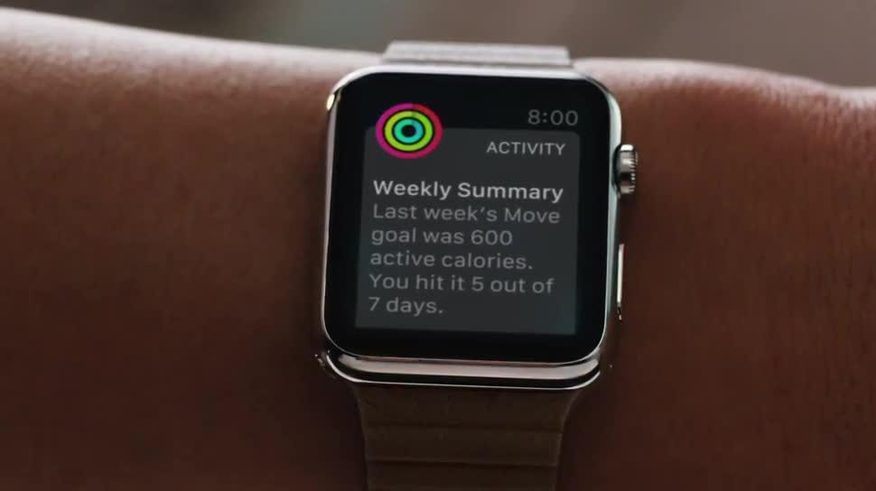 smartwatch, Wearables, Apple Watch, Fitness-Tracker, Fitness, Fitnesstracker