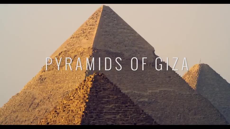 Google, Maps, Google Maps, Navigation, Street View, Karten, Google Street View, Google Earth, Panoramaaufnahme, ägypten, Pyramiden, Gizeh