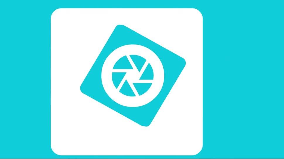 Update, Adobe, Aktualisierung, 64 Bit, Fotobearbeitung, Photoshop Elements 13