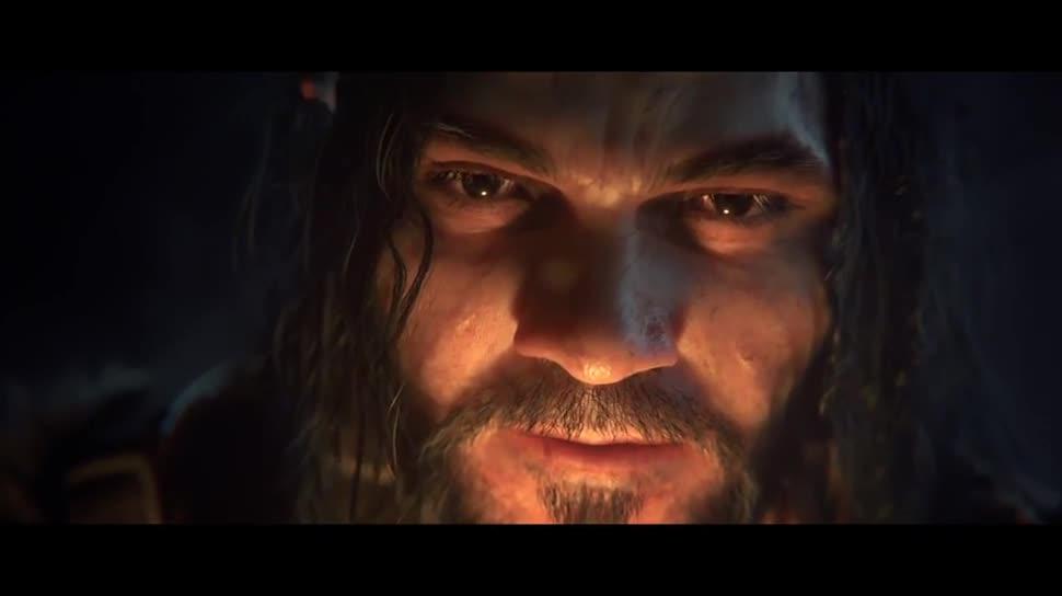 Trailer, Strategiespiel, SEGA, Total War, Total War: Attila, Creative Assembly