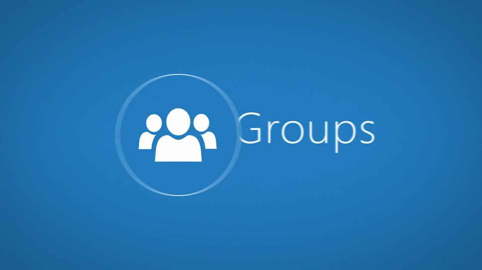 Microsoft, Office, Office 365, Microsoft Office, cloudspeicher, microsoft office 365