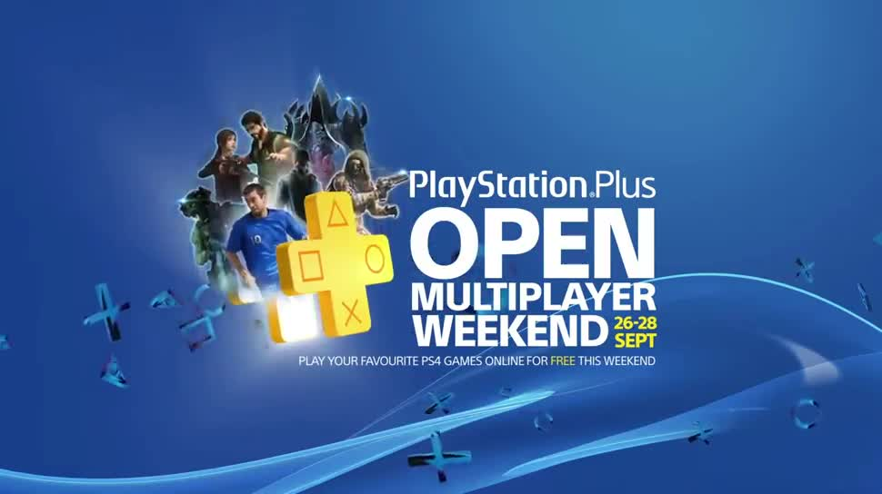 Sony, PlayStation 4, Playstation, PS4, Sony PlayStation 4, Online-Spiele, Sony PS4, PlayStation Plus