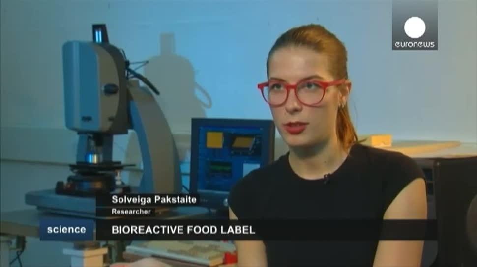 Lebensmittel, Etikett, Lebensmittelverschwendung, Mindesthaltbarkeitsdaten, Gelatineetikett, Gelatine