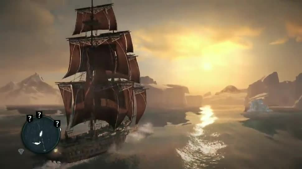 Ubisoft, Assassin's Creed, Far Cry, Assassin's Creed Unity, The Crew, Assassin's Creed rogue