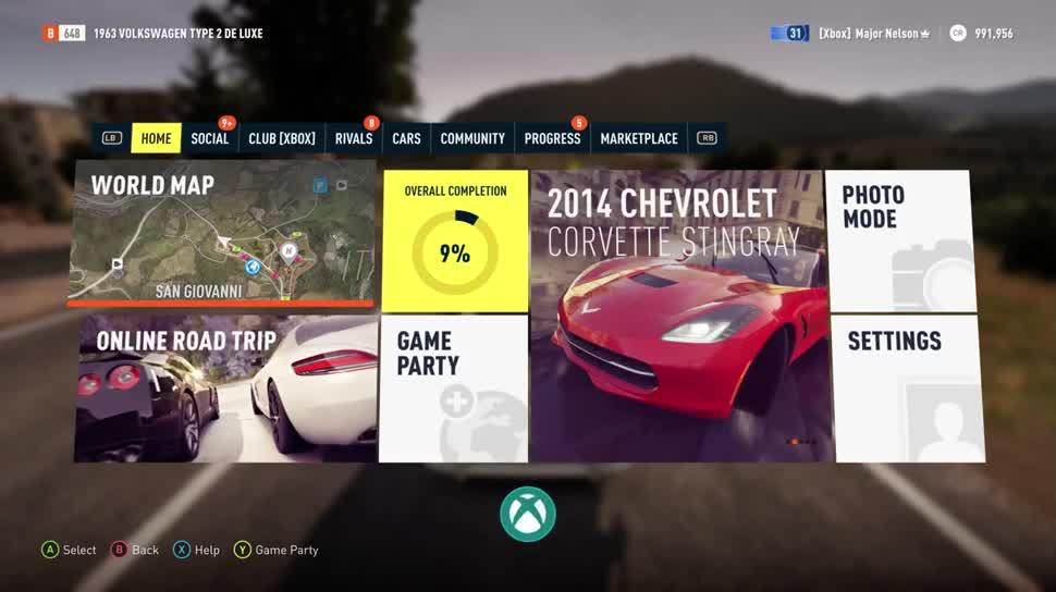 Microsoft, Xbox, Xbox One, Microsoft Xbox One, Larry Hryb, DLNA