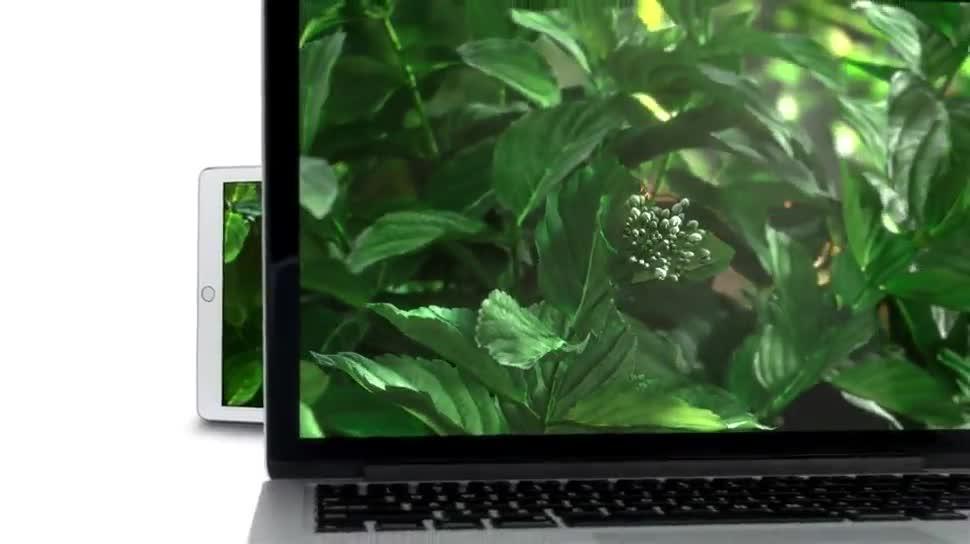 Apple, Desktop, Mac, Mac Os X, Imac, Retina, Mac OS, Retina Display, Apple iMac, Retina-Display, Apple iMac 5K Retina, Retina 5K, mac osx, Apple Mac OS X, iMac 5K, Apple iMac Retina