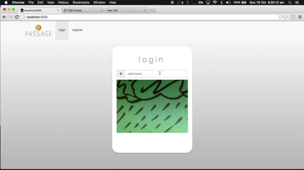 App, Foto, passwort, Passwortverwaltung, Bilder-Passwort, Passage