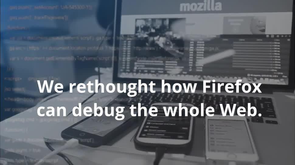 Browser, Firefox, Mozilla, Entwickler, Mozilla Firefox, Teaser, Entwicklerversion