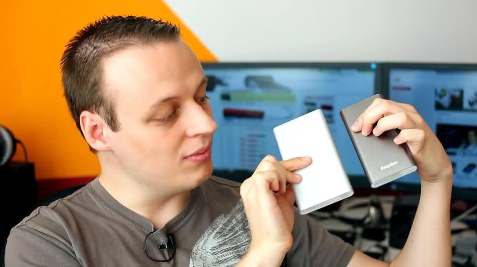 Smartphone, Tablet, Akku, ValueTech, Batterie, Strom, Powerbank, Zusatzakku