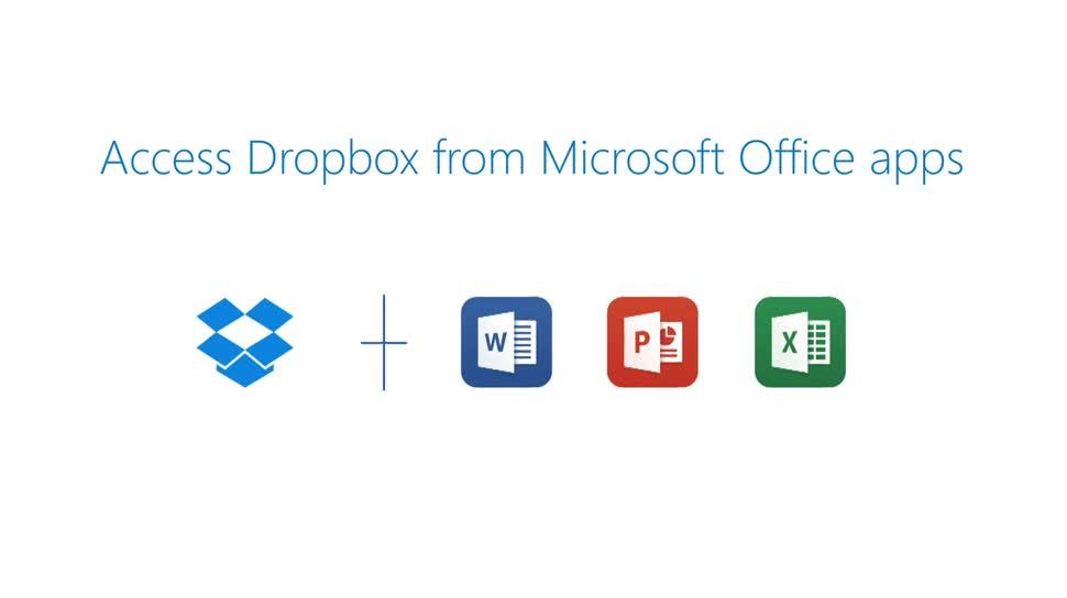 Microsoft, Office, Cloud, Cloudsynchronisation, Microsoft Office, Cloud-Speicher, Dropbox, Dateien, cloudspeicher, Synchronisierung, austauschen