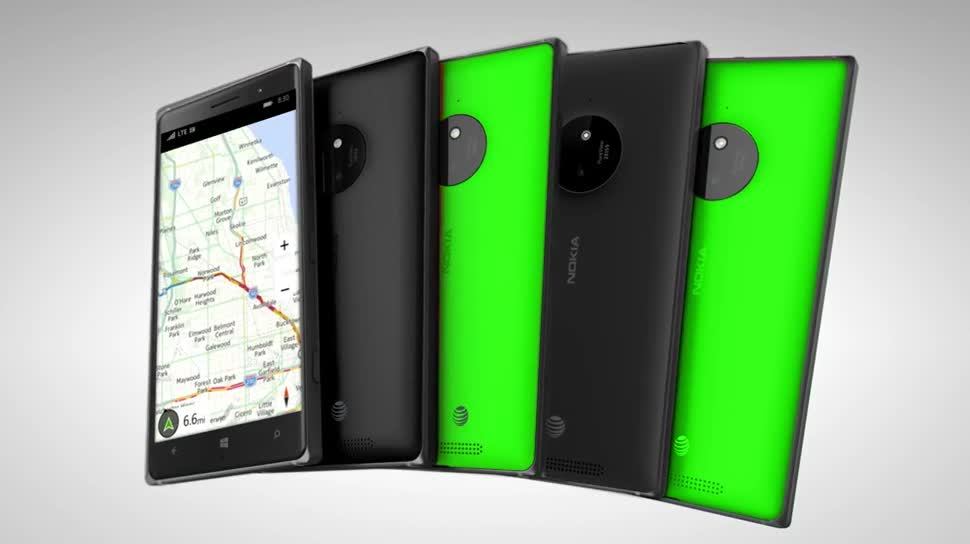 Microsoft, Smartphone, Windows Phone, Nokia, Windows Phone 8, Werbespot, Lumia, Windows Phone 8.1, Nokia Lumia, WP8, Nokia Lumia 830, Lumia 830