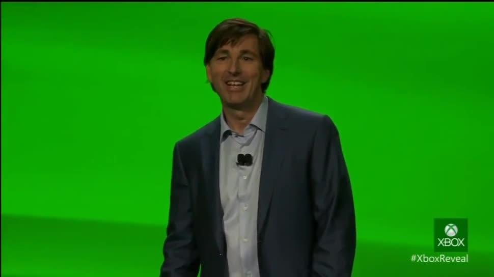 Microsoft, Xbox, Xbox One, Tv, Fernsehen, Microsoft Xbox One, Call of Duty, Sport