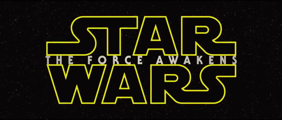 Trailer, Star Wars, Disney, J.J. Abrams, Das Erwachen der Macht, Star Wars VII, The Force Awakens