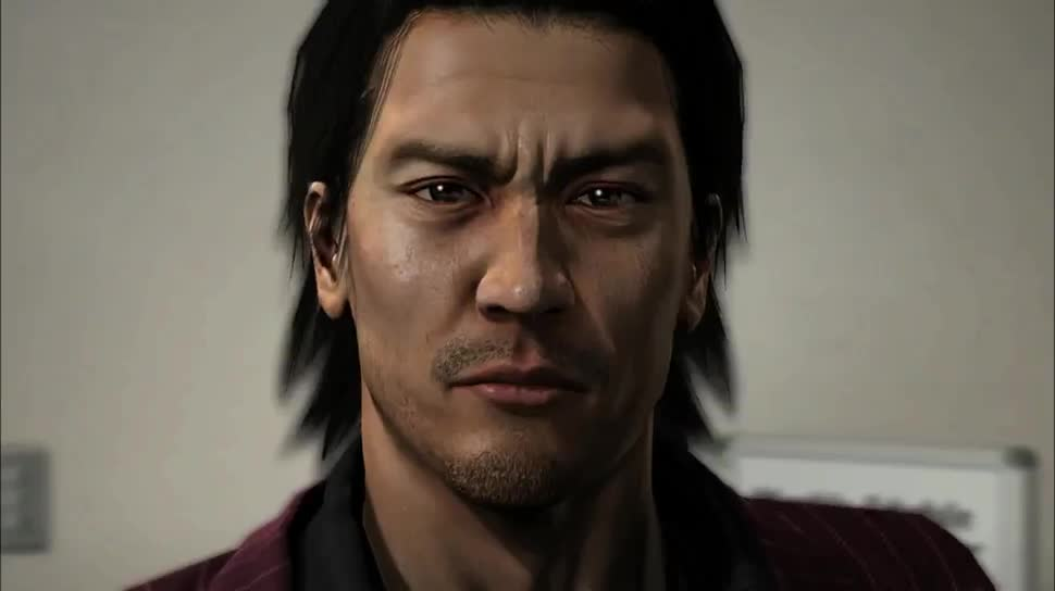 Trailer, Sony, Playstation, actionspiel, PlayStation 3, PS3, SEGA, Sony Playstation 3, Yakuza, PlayStation Experience, PlayStation Experience 2014, Yakuza 5