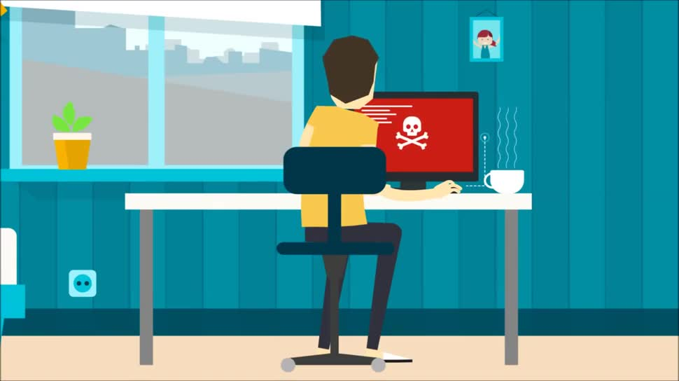 Malware, Antivirus, Virenscanner, Kaspersky, Anti-Virus, anti-malware, Kaspersky Lab, Virenschutz, Kaspersky Security Bulletin 2014/2015, Kaspersky Security Bulletin