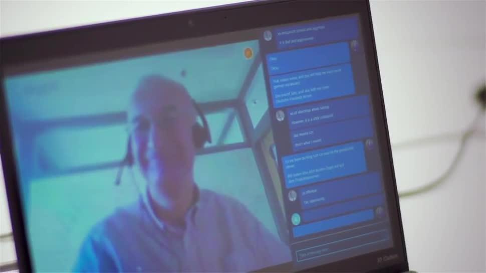 Microsoft, Skype, Voip, Übersetzung, Skype VoIP, Internettelefonie, übersetzen, Skype Translator, übersetzungen, Skype Translate