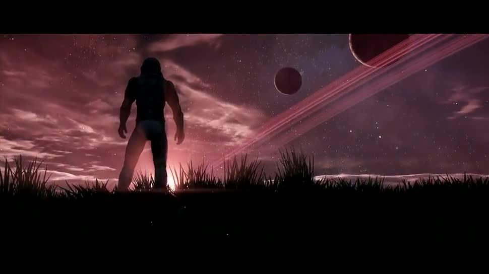 Trailer, Simulation, Star Citizen, Chris Roberts, Weltraumsimulation, Cloud Imperium Games, Robert Space Industries