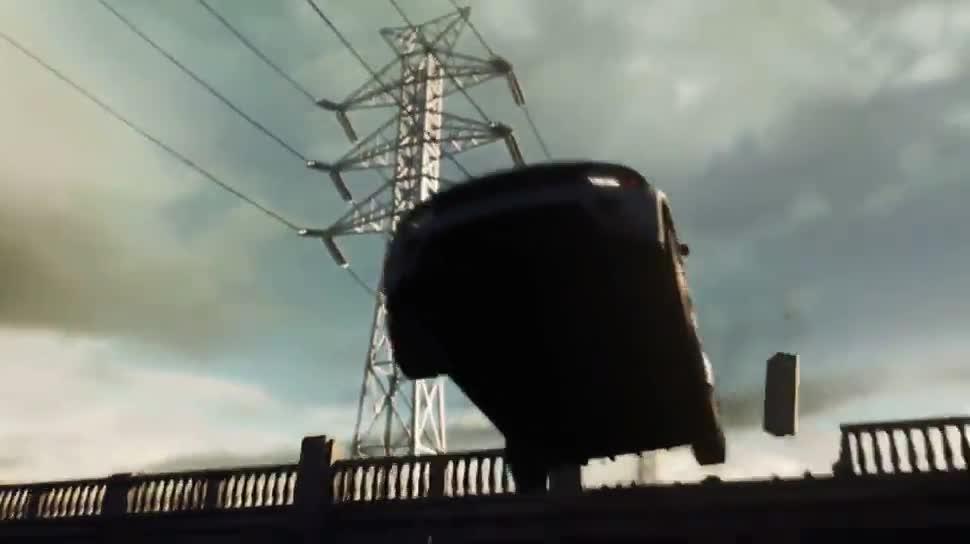 Electronic Arts, Ego-Shooter, Ea, Battlefield, Battlefield: Hardline