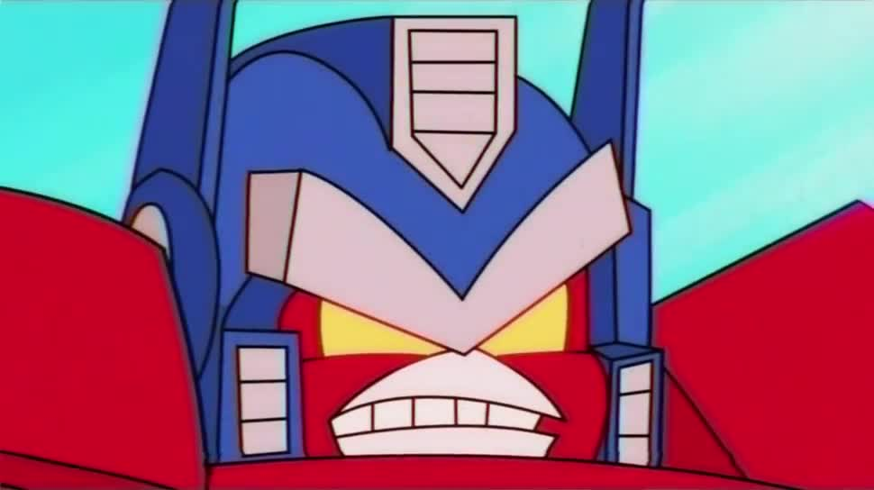 Trailer, Angry Birds, Rovio, Transformers, Angry Birds Transformers, Deceptihogs Revenge