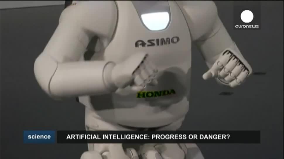 Forschung, Roboter, Ki, Elon Musk, Robotik, Stephen Hawking, Harvard, künstlicher Intelligenz, Jaan Tallinn, Francesca Rossi, Padua, Her, Spike Jonze