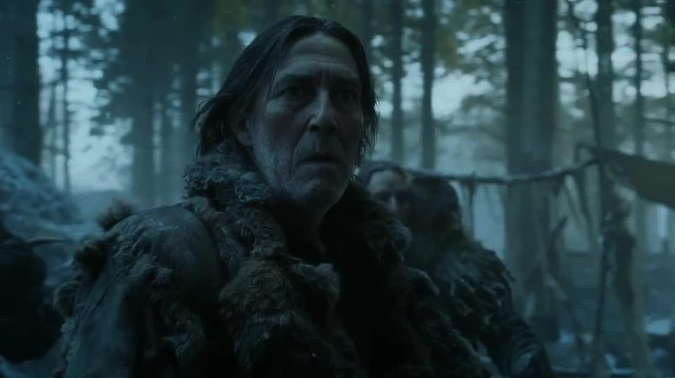 Trailer, Kino, TV-Serie, Game of Thrones, HBO, IMAX