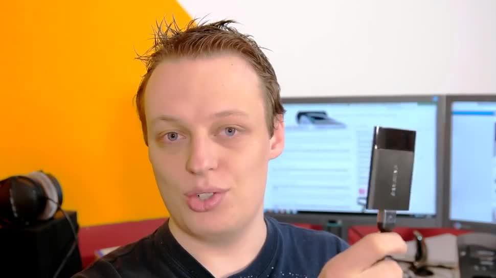Samsung, Ces, Ssd, ValueTech, Ces 2015, Portable SSD T1, 850 Evo, Samsung 850 Evo, SSD T1