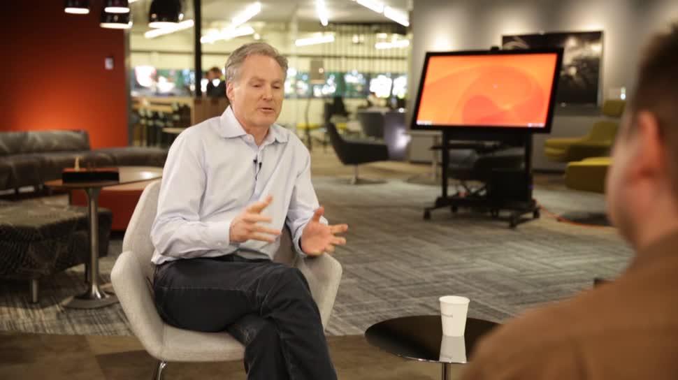 Microsoft, Forschung, Entwicklung, Künstliche Intelligenz, Ki, Microsoft Research, Eric Horvitz