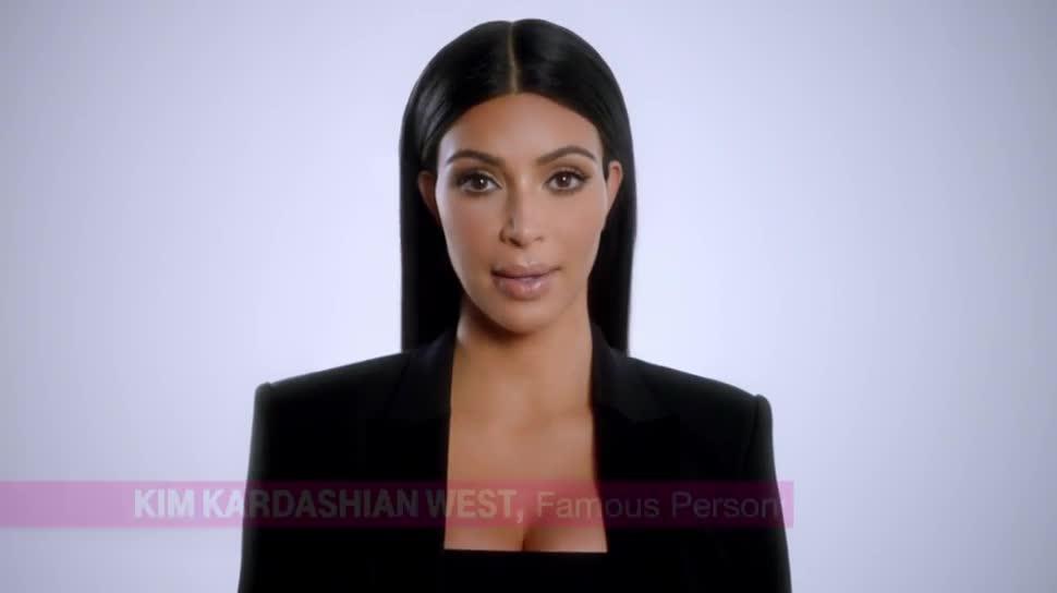 Werbespot, Super Bowl, T-Mobile, T-Mobile USA, Super Bowl 2015, Kim Kardashian, DataStash