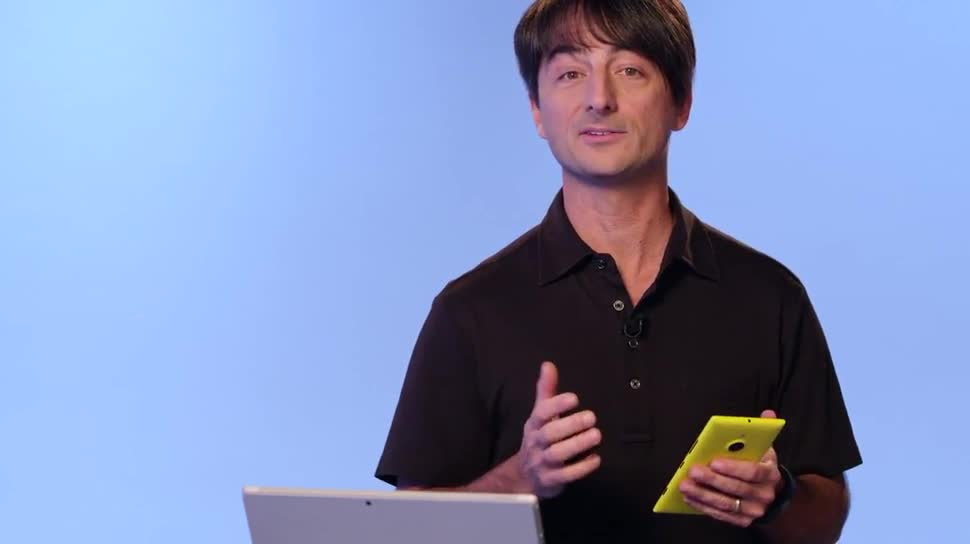 Windows 10, Windows 10 Mobile, Universal Apps, Joe Belfiore, Windows 10 for Phone, Windows 10 for Phones