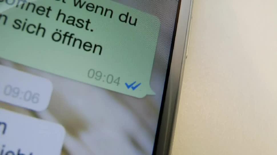 Facebook, Messenger, Verschlüsselung, whatsapp, Instant Messenger, Instant Messaging
