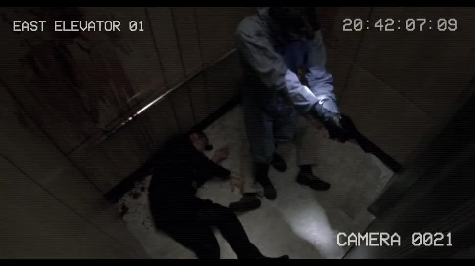 Ego-Shooter, Online-Shooter, Kurzfilm, Killing Floor, Tripwire Interactive, Killing Floor 2, Killing Floor: Uncovered, Type AB