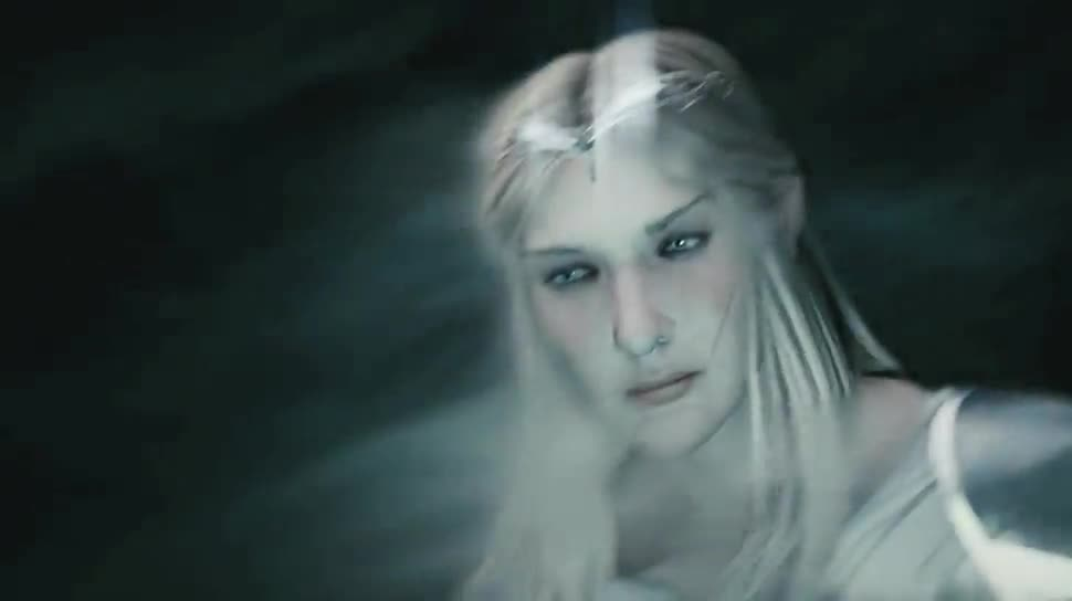 Trailer, actionspiel, Dlc, Warner Bros., Mittelerde, Mordors Schatten, Der Helle Herrscher