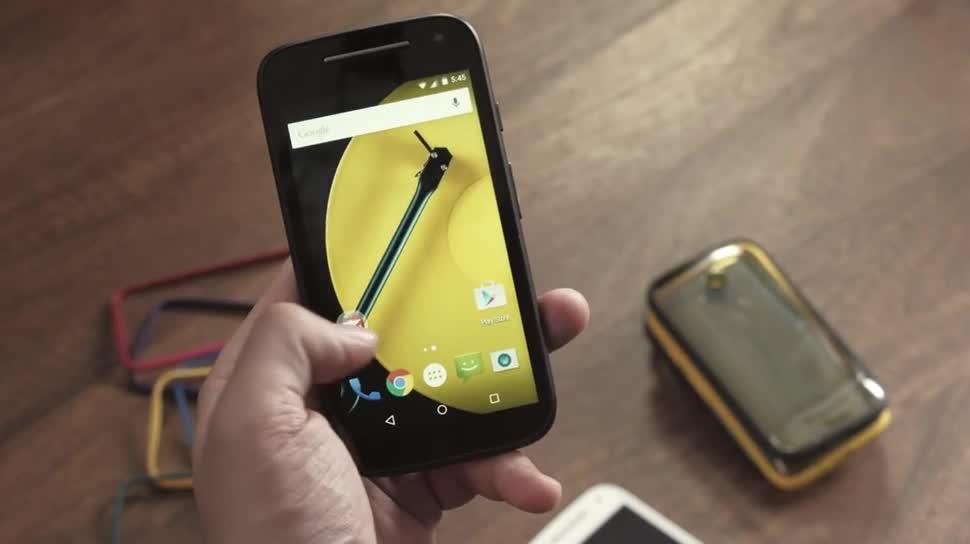 Smartphone, Android, Motorola, Motorola Mobility, Moto E, Motorola Moto E, Motorola Moto E 2nd Gen, Magno Herran