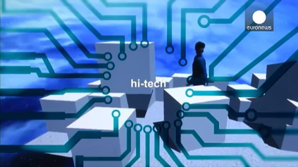 Kinect, 3D-Drucker, Avatar, Bewegungssensoren, Gestenerkennung, ETH Zürich, Gyroskop, Virtuelle Welt, Handschuhe, Project Anywhere, Constantinos Miltiadis, multidirektionale Inertialmesseinheit, Beschleunigungsmesser, digitaler Kompass