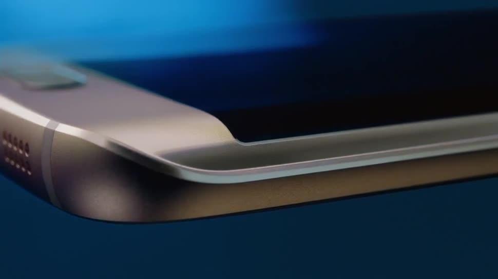 Android, Samsung, Samsung Galaxy, Galaxy, Mwc, Samsung Mobile, MWC 2015, Galaxy S6, Samsung Galaxy S6, S6, Samung Galaxy S6 Edge