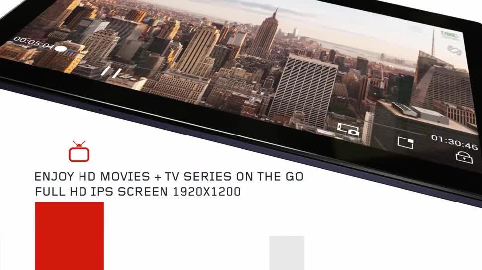 Android, Tablet, Lenovo, Mwc, MWC 2015, Dolby Atmos, Lenovo Tab 2, 3D Cinema Sound, Lenovo Tab 2 A10, Tab 2 A10