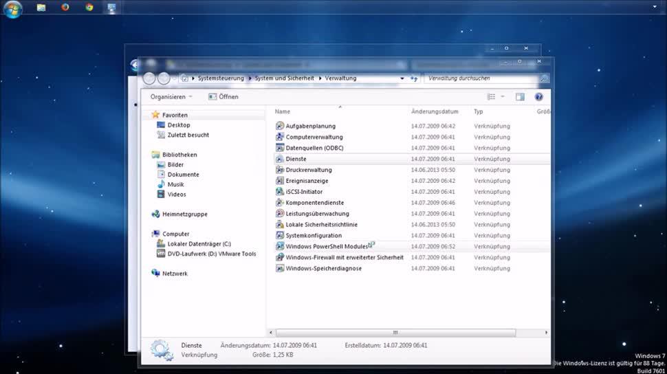 Malware, Software, SemperVideo, Toolbar, Unchecky, Checkboxen