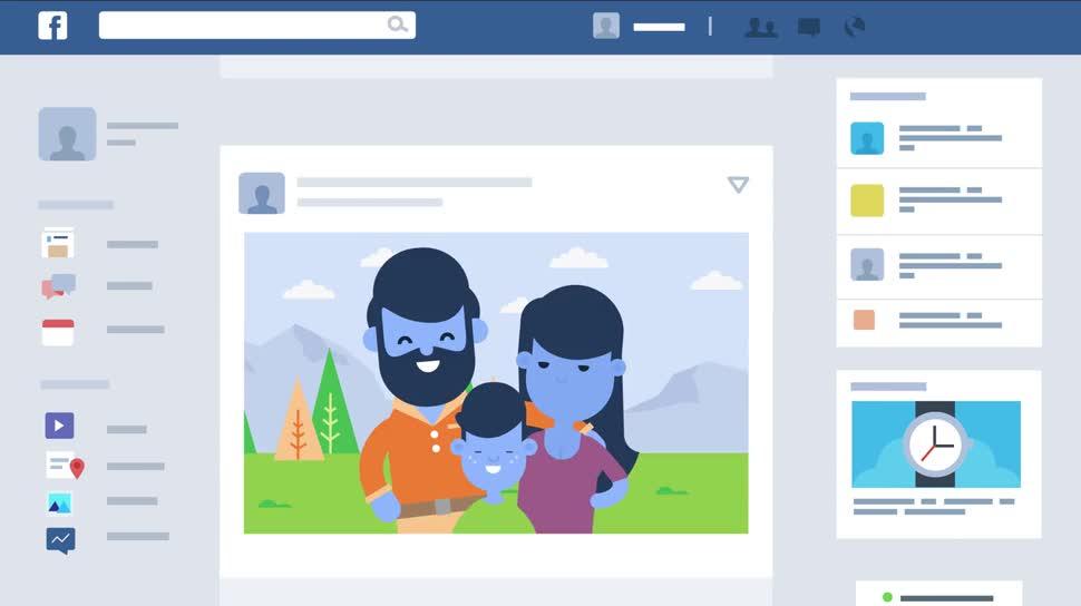 Facebook, Social Network, soziales Netzwerk, Mark Zuckerberg, Gemeinschaftsstandards, Community Standards