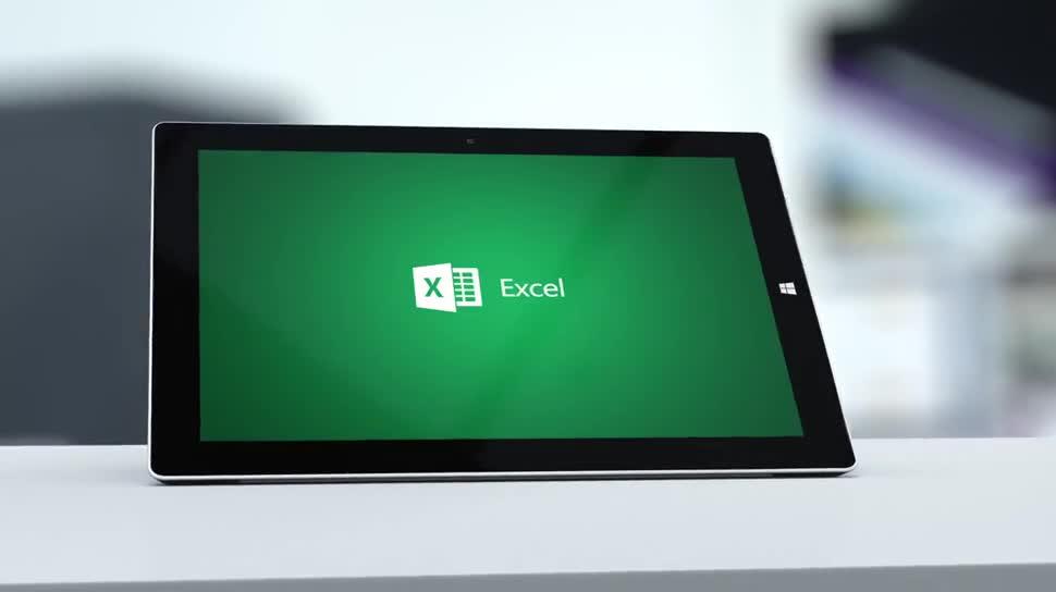 Microsoft, Windows, Tablet, Surface, Microsoft Surface, Surface Tablet, Microsoft Surface Pro 3, Surface 3