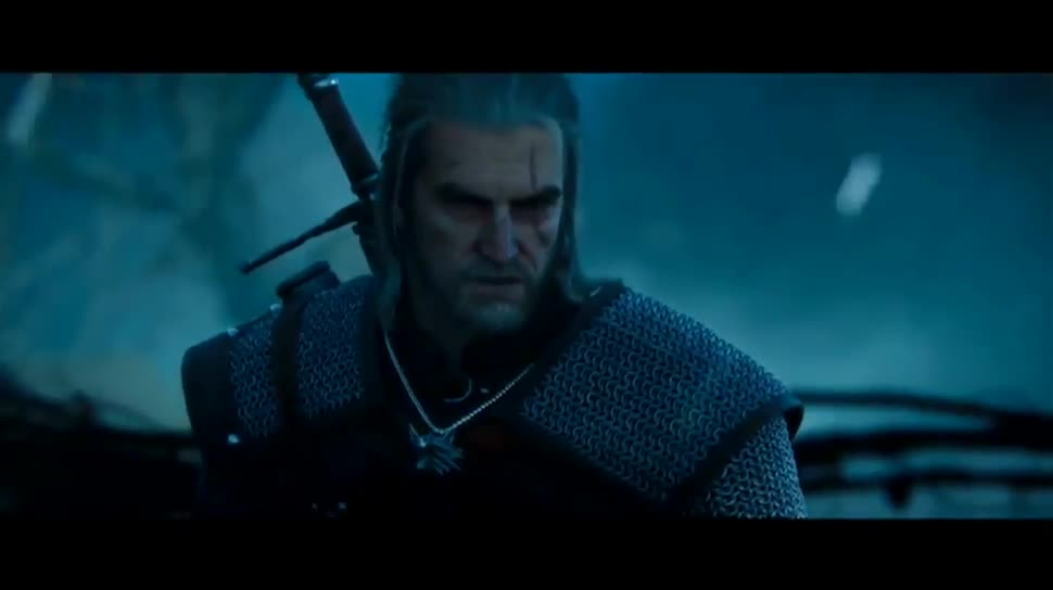 Rollenspiel, The Witcher 3, The Witcher, CD Projekt, Dpa, Wild Hunt