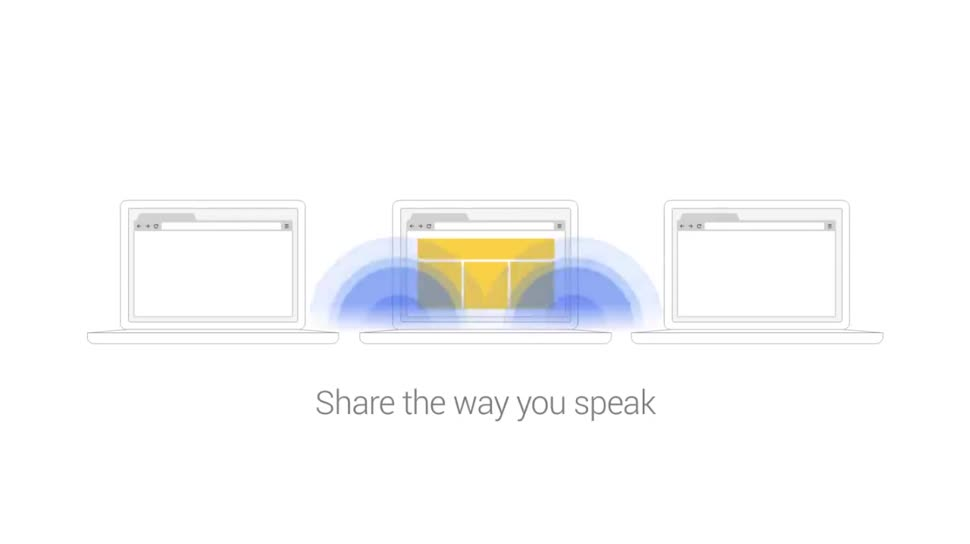 Google, Chrome, Audio, Erweiterung, Ton, Plug-In, Chrome Erweiterungen, Google Tone, Tone
