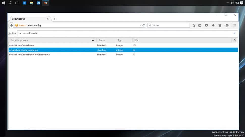 Sicherheit, Browser, Datenschutz, Firefox, SemperVideo