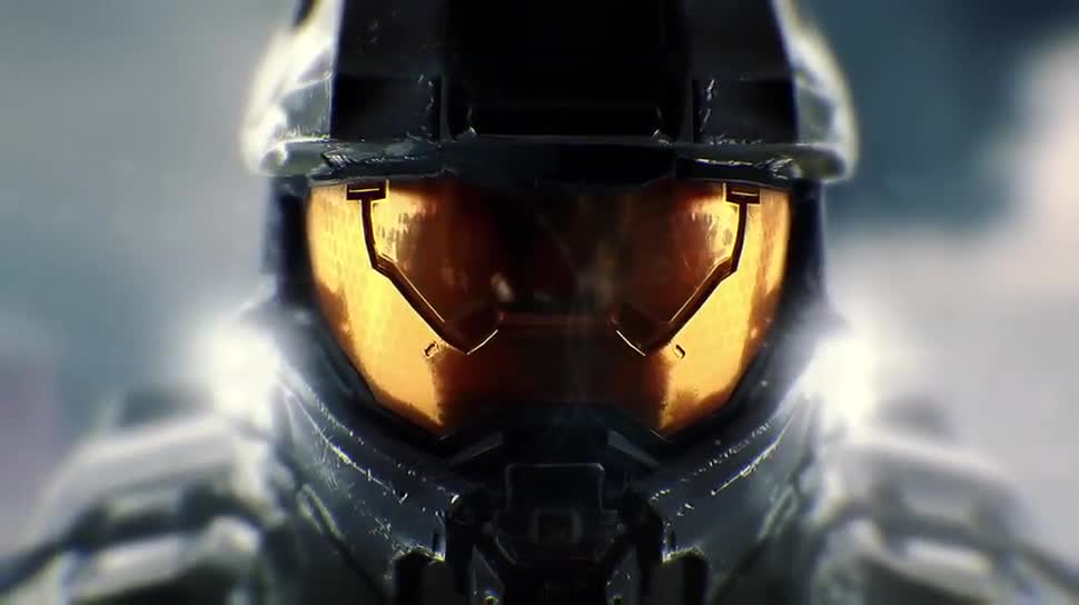 Microsoft, Xbox, Xbox One, E3, Microsoft Xbox One, E3 2015, Halo 5, Rise of the Tomb Raider