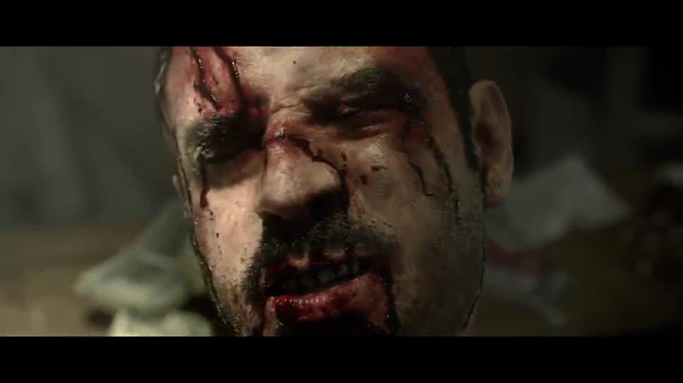 Trailer, E3, Ubisoft, E3 2015, Tom Clancy, Ghost Recon, Wildlands, Tom Clancy's Ghost Recon