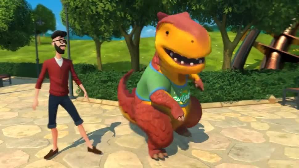 Trailer, E3, Simulation, E3 2015, Frontier Developments, Planet Coaster