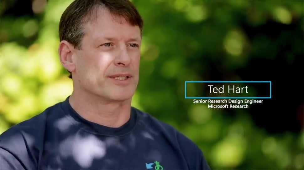 Microsoft, Skype, Microsoft Research, Übersetzung, Skype VoIP, übersetzen, Skype Translator, übersetzungen, Skype Translate, Ted Hart