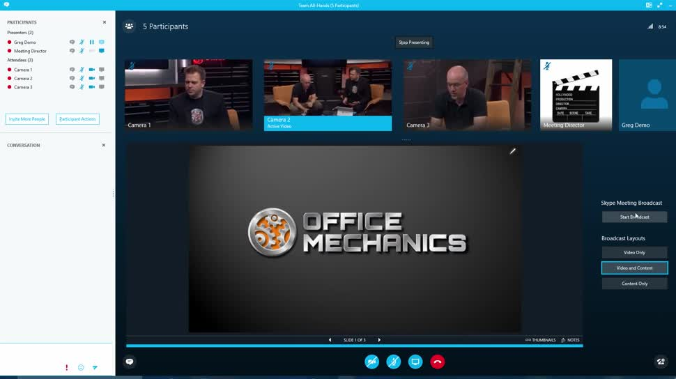 Microsoft, Windows, Update, App, Skype, Office 365, Voip, Telefonie, Videotelefonie, Service, Skype VoIP, Skype Videotelefonie, Skype Videochat, Internettelefonie, Skype for Business, Lync, Dienste, meeting, Broadcast