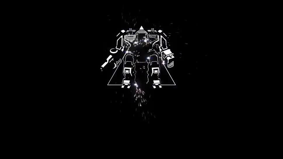 Usa, Roboter, Robotik, Kampf, Duell, Megabots
